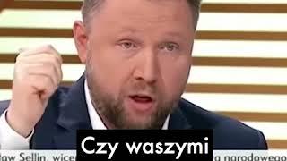 Targowica walczyła z Konstytucją i odsuwała Polskę od Europy w kierunku Rosji.