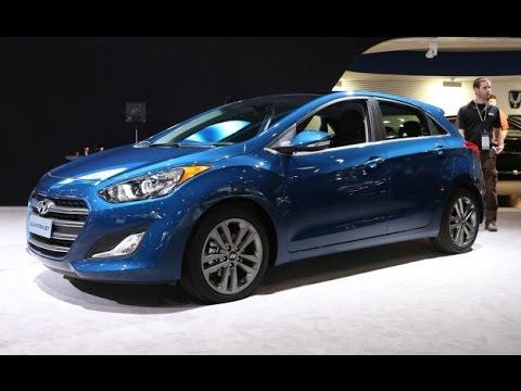 Hyundai accent or i30 фотка
