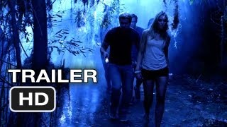 Nonton Hold Your Breath Offical Trailer #1 (2012) - Katrina Bowden Movie Film Subtitle Indonesia Streaming Movie Download