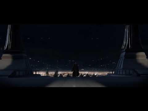 01 Star Wars Episode III Revenge of the Sith 2005 1080p BluRay