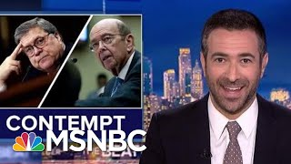 Video See Trump Admin Get Busted By Evidence From Dead Man's Computer | The Beat With Ari Melber | MSNBC MP3, 3GP, MP4, WEBM, AVI, FLV Juli 2019