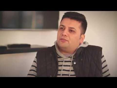 Testimonio Inversionista - Ricardo Flores