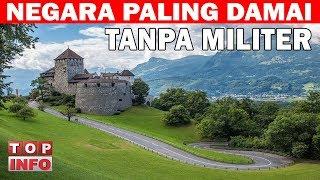 Video 7 NEGARA TANPA MILITER PALING DISEGANI DI DUNIA MP3, 3GP, MP4, WEBM, AVI, FLV Juni 2018