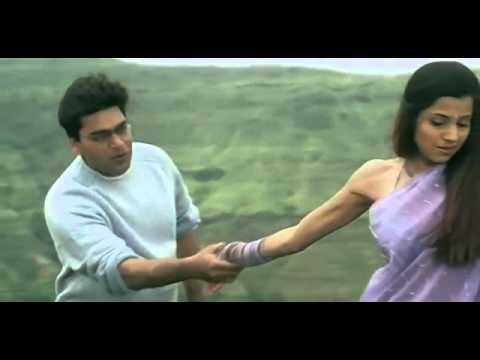 Video Chand Taron Main Nazar Aaye   2nd October 2003 Ashutosh Rana , Saadhika   YouTube download in MP3, 3GP, MP4, WEBM, AVI, FLV January 2017