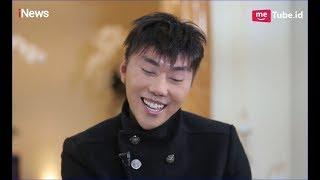 Video Tanggapan Roy Kiyoshi soal Cibiran Netizen Tentang Perubahan Muka Part 03- Alvin & Friends 04/03 MP3, 3GP, MP4, WEBM, AVI, FLV Maret 2019