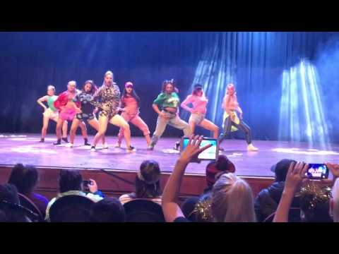 Video Request Dance Crew performing Sorry by Justin Bieber download in MP3, 3GP, MP4, WEBM, AVI, FLV January 2017