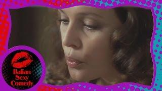Download Video Laura Antonelli in Malizia MP3 3GP MP4