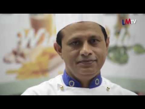 Honey Mastered Chicken/Balanced and Healthy Food With Bablu/Sheikh Mohitur Rahman Bablu