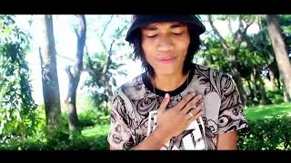 Download Lagu Dainzane,Xymon   Tapos Na Ang Lahat Ft  Nigz   from YouTube Mp3
