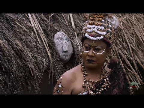 Mother Of Doom 3&4 - {New Movie}2019 Latest Nollywood Epic Movie ll Full Hd