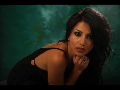 Iveta Edigaryan Dzmrran Yereko (видео)