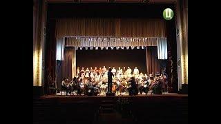 Оперу просто неба виконають артисти обласної філармонії у Хмельницькому