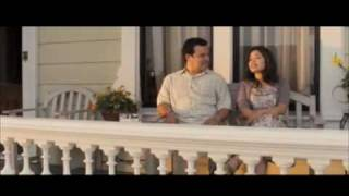 Nonton Our Family Wedding Film Subtitle Indonesia Streaming Movie Download