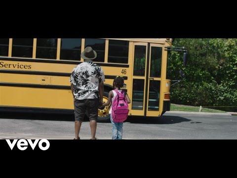 ScHoolboy Q  - Black THougHts (Pt. 3)