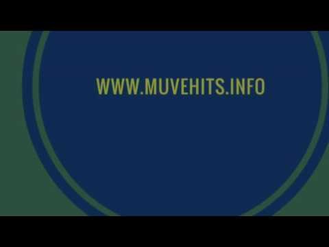 gratis download video - ZiRRqeYMrcg