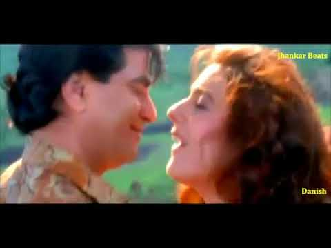 Video Teri Mohabbat Ne HD  with Million Jhankar Beats  Divya Ki Kahani  Kumar Sanu & Alka download in MP3, 3GP, MP4, WEBM, AVI, FLV January 2017