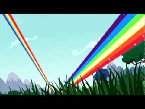 Gotta Go Fast, Rainbow Dash