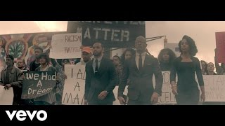 Us Or Else (Short Film) Stream and Download T.I.'s US or ELSE: Letter To The System Spotify: http://smarturl.it/sUSorELSEltts...