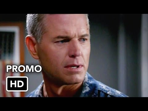 The Last Ship 3.10 (Preview)