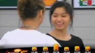 AF6 Thailand AC Comedy Ann Zan