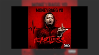 Video MoneyBagg Yo -  In da Air MP3, 3GP, MP4, WEBM, AVI, FLV Juni 2018