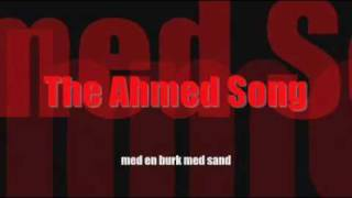 oz - the ahmed song.mp4