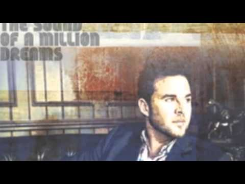 David Nail – I Thought You Knew