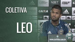 Coletiva - Leo