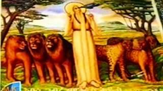 Orthodox Tewahedo History - Abune Gebre Menfes Kudus Part 4