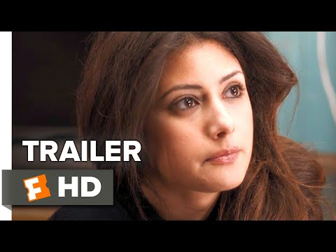 Lies We Tell Trailer #1 (2018) | Movieclips Indie