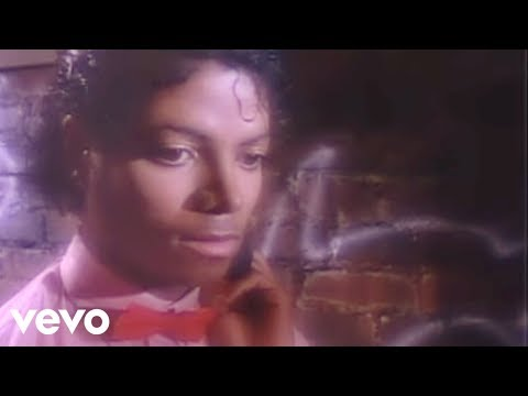 jean - Music video by Michael Jackson performing Billie Jean. © 1982 MJJ Productions Inc.