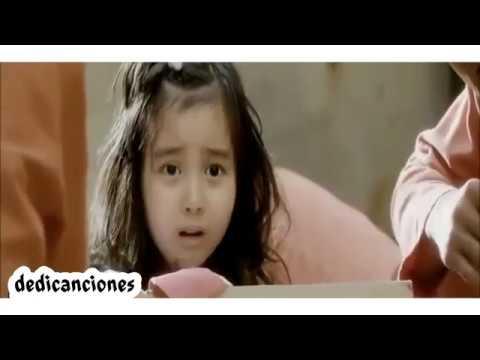 Video ♥♥el amor de un padre♥♥Cancion para dedicar a una hija 1 download in MP3, 3GP, MP4, WEBM, AVI, FLV January 2017