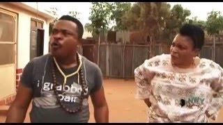 House Of War 3& 4 - 2016 Latest Nigerian Nollywood Movie