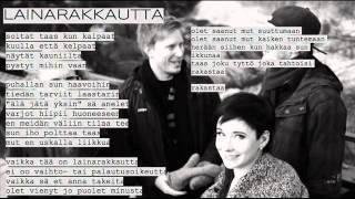 Download Lagu Ottilia - Lainarakkautta Mp3