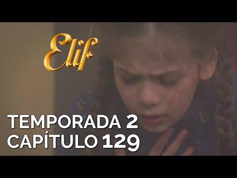Elif Capítulo 312 | Temporada 2 Capítulo 129