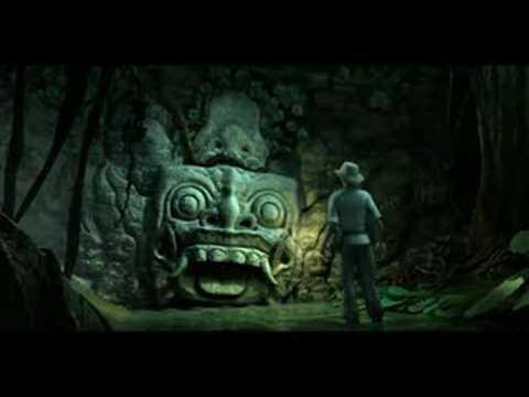Secret Files 2: Puritas Cordis gameplay