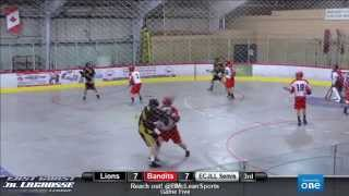 Nonton Ecjll On Community One  Hfx Nw Marley Lions Vs Dartmouth Bandits Film Subtitle Indonesia Streaming Movie Download