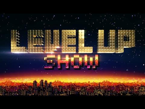 Trailer Level up Show. Выпуск 1. Resident Evil VII