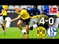 Bundesliga Live Stream Free Online | BT Sports
