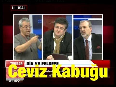 Ceviz Kabuğu Edip YÜKSEL,Lütfü ÖZŞAHİN,Yaman ÖRS (видео)