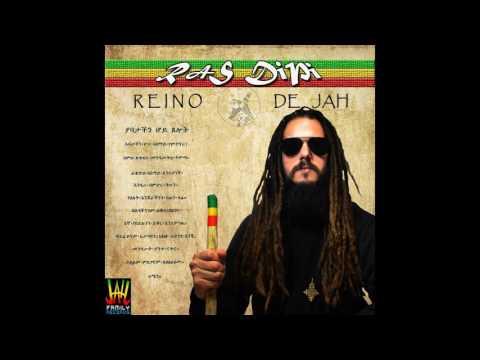 RAS DIPI - TAKE ME TO ETHIOPIA - 2016