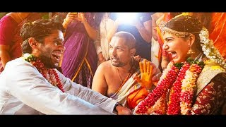 Video Samantha Ruth Prabhu And Naga Chaitanya Married   Wedding Video and Pics MP3, 3GP, MP4, WEBM, AVI, FLV November 2017