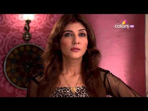 Rangrasiya - रंगरसिया - 22nd July 2014 - Full Episode(HD)