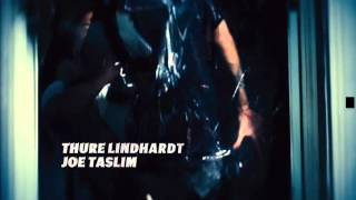 Nonton Fast & Furious 6 download Film Subtitle Indonesia Streaming Movie Download