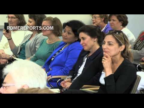 José Luis Múzquiz: el proceso de canonización avanza