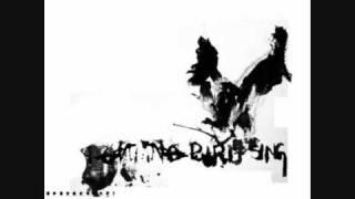 No Bird Sing - Sparrows ft Kristoff Krane