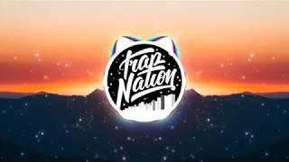 DOLF & Yellow Claw - Vertigo (JAEGER Remix)