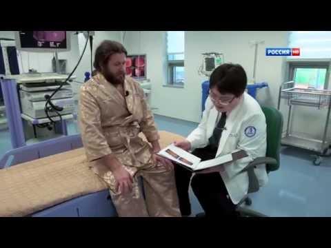 Корея  Красота по корейски Часть 1 (видео)