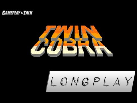 twin cobra nes rom