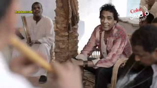 Mohamed Mounir Al Leila Ya Samra